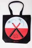 Vente chaude la plupart de sac non-tissé de promotion de Polular (XB-088)