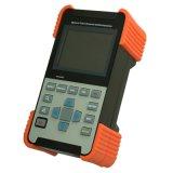 Palma OTDR da ferramenta do OEM FTTH de Alk-500s