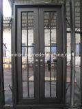 رخيصة سعر داخليّ فنّ فولاذ ملحقة [فرونت دوور]