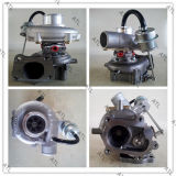 Turbocharger di Gt2560s per Isuzu 700716-5020s 8980000311