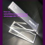 再充電可能な折るLEDの机ライトを読むUSB