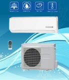 A oxidação de 9000 BTU livra o condicionador de ar