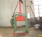 Gummiausschnitt-Maschine mit ISO-Cer