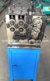 Máquina de bobinamento da mola 2016 automática (GT-MS-2B)