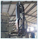 Parete divisoria di alluminio del rifornimento della fabbrica che fa Machine
