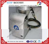 장비를 입히는 살포 기계 /Polyurethane 살포 거품 기계 /Powder