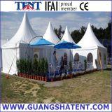 Tiendas del pabellón del Gazebo de la aleación de aluminio para los acontecimientos (GSX-10)