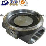 Вковка открытой горячей объемной штамповки OEM нештатная стальная выкованного металла