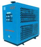 Type de refroidissement dessiccateur de vent d'air comprimé de réfrigération