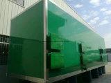 FRP PP/PU/Plywood Zwischenlage-Panels