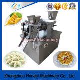 工場価格の機械を作るに機械/春巻をする高品質Samosa