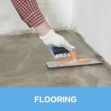 VAE Rdp polvos de polímero para Diamond Tile Adhesive