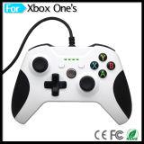 Barra di comando accessoria Gamepad del gioco per il regolatore collegato del xBox uno del xBox 1 di Microsoft