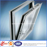 China Manufacturer Direct Sale Aluminum Awning Window con Good Quality