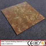 Mattonelle di pavimento esterne Finished rustiche di 600*600 Matt