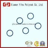 Резиновый уплотнение с Approved материалом и колцеобразными уплотнениями колцеобразного уплотнения он-лайн