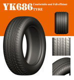 PCR Tyre, Car Tyre, UHP Tyre, SUV Tyre