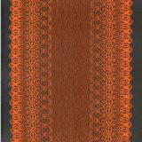 Cordón elástico para la marca de fábrica del jinete con el mejor precio