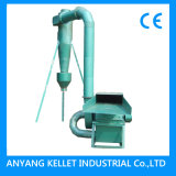 Hot Sale Wood Sawdust Dryer Made in China with Competitive Price