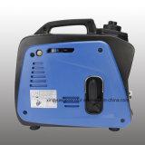 Générateur monophasé normal d'inverseur de l'essence 800W à C.A.