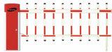 Gate Barrière automatique de stationnement gestion de l'espace (Mitai-DZ003 Series)