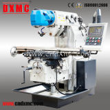 Machine van het Malen van China de Universele Horizontale X6132