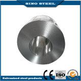 0.45mmの厚さSGCCのゼロスパンコールは鋼板のコイルに電流を通した