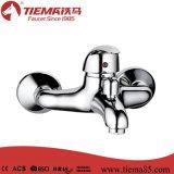 Alavanca de banho / chuveiro simples com excelente qualidade (ZS70901)