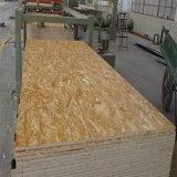 Дешевое крытое использование OSB /Construction мебели