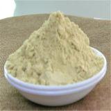Base de Jinyang do pó dos esteróides da pureza elevada 99% com vendas da fábrica