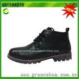 Zapatos ocasionales de los hombres elegantes del estilo británico de la fábrica de China