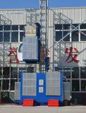 Bouw Hoist en Elevator en Lift Made in China