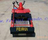 Feirui Strand-Reinigungs-Maschine für Traktor