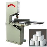 Mittlerer waagerecht ausgerichteter Produktionszweig Toilettenpapier Prodcuction Maschinerie