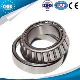 Best Quality Factory Price Rolamentos de rolos cônicos 32211 32213