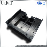High Precision CNC Machinery Hard Anodized Aluminum Parts