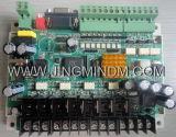 力の空気調節のプログラマブル制御のボードを調節する8つのチャネルDCランプのライト調光器