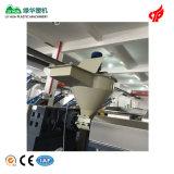 Plastikextruder-Druckschmierung-Maschinerie