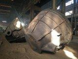 Высокое качество большие части стальной отливки