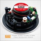 Lhy-8214s Soem-Hersteller imprägniern Lautsprecher mit Cer