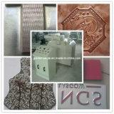 기계 마그네슘 에칭 기계/아연 격판덮개 에칭 기계를 식각하는 최신 포일 각인 거푸집