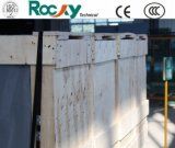 8mm, 10mm, 12mm Tempered Glass с CE/Cccc/ISO Certificate