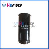 Peças do compressor de ar do parafuso de Elgi Girar-no filtro de petróleo B004800770001