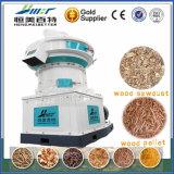 Haltbare Zelle-Baumwollstroh-Gras-Kraftstoff-Tabletten-Maschine mit Großhandelspreis