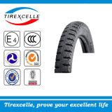 3.00-17 Qualität und Good Price Motorcycle Tire Tyre