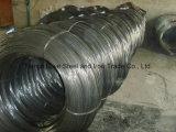 Boa bobina inoxidável material do fio de aço