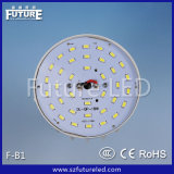 48W LED Bulb Light con el CE Approval