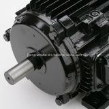 motor 380V assíncrono trifásico