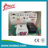 Niederspannungs-Frequenzumsetzer, Inverter