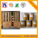 Hölzerner Rand-Streifenbildungs-Kleber für Holzbearbeitung Kurbelgehäuse-Belüftung und Holz und Papier